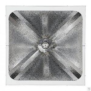 Sun System LEC 315W Reflector-4953
