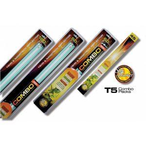 SunBlaster T5 Propagation Lights-0