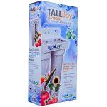 Hydrologic TallBoy Filter System-4583