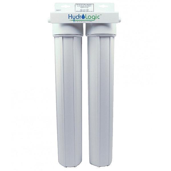 Hydrologic TallBoy Filter System