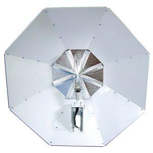 Sun System Vertizontal-5149