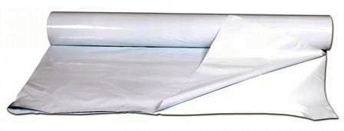 White Lightite Sheeting