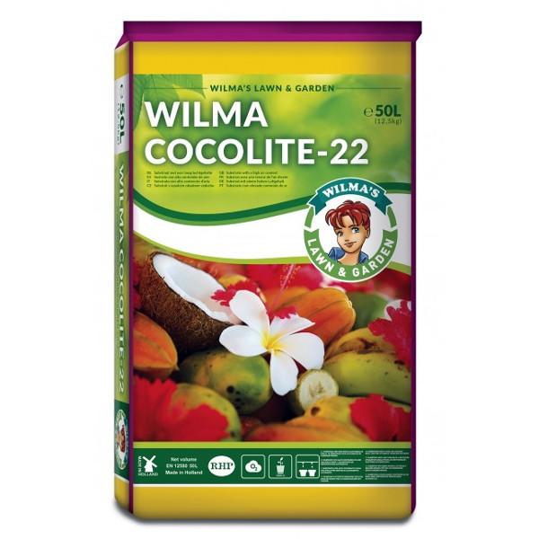 Wilma Cocolite-22 50L