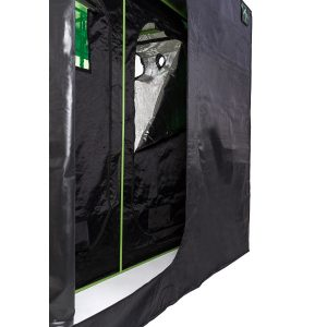 Green-Qube X-Qube Module-4497