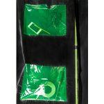 Green-Qube X-Qube Module-4500