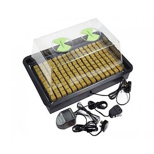 X-Stream Heat Propagator-0
