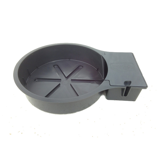 Autopot XL Tray with Lid